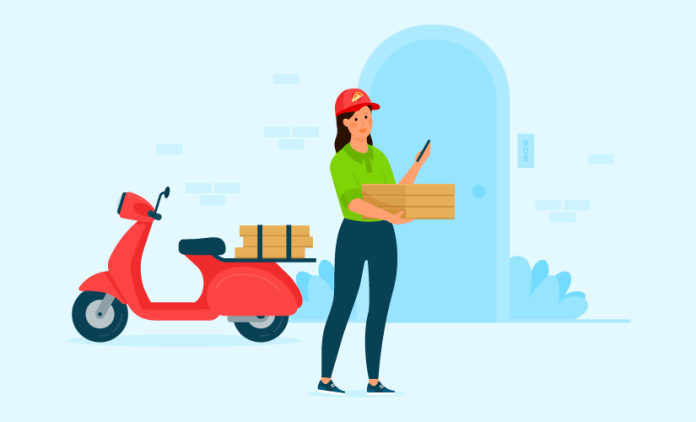 Food Delivery Business How Zomato Or Swiggy Makes Money Interesting Revenue Sources You Never Heard Off