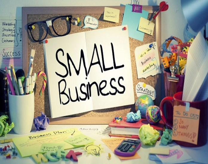 Most Successful Small Business Ideas in India with Low Investment