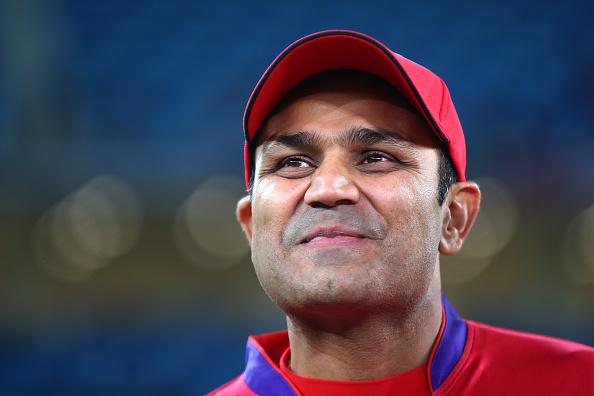 Virender Sehwag Top 10 Cricketers Earning Per Minute credityatra