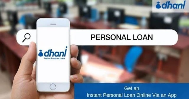 How To Take Loan From Dhani App credityatra 4