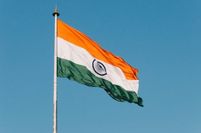 India India One Of Top Countries Rich People Are Leaving & Settling Elsewhere credityatra