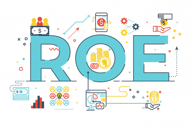 What Is ROE - How To Use ROE credityatra