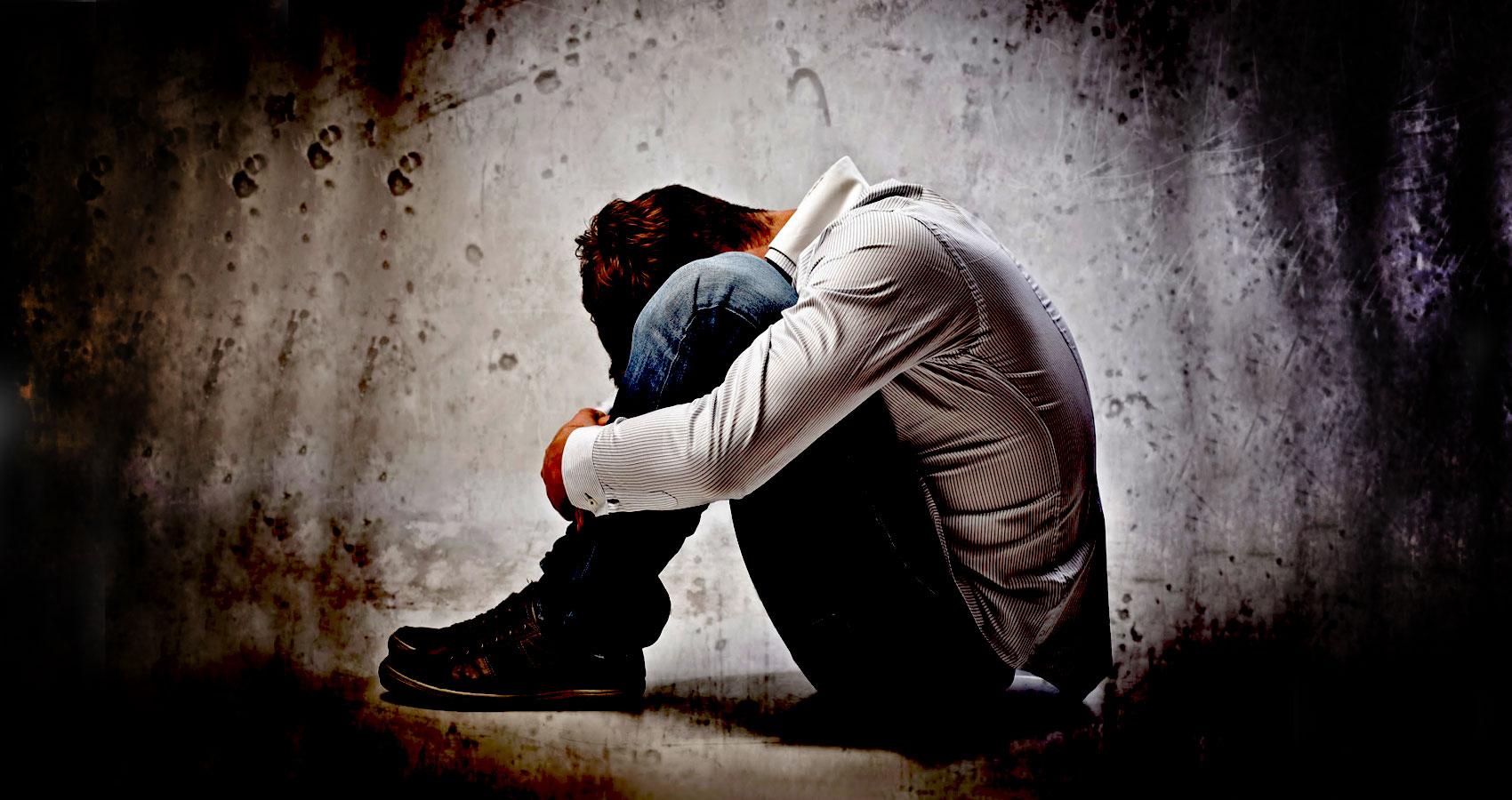 The Miserable Christian Doubt