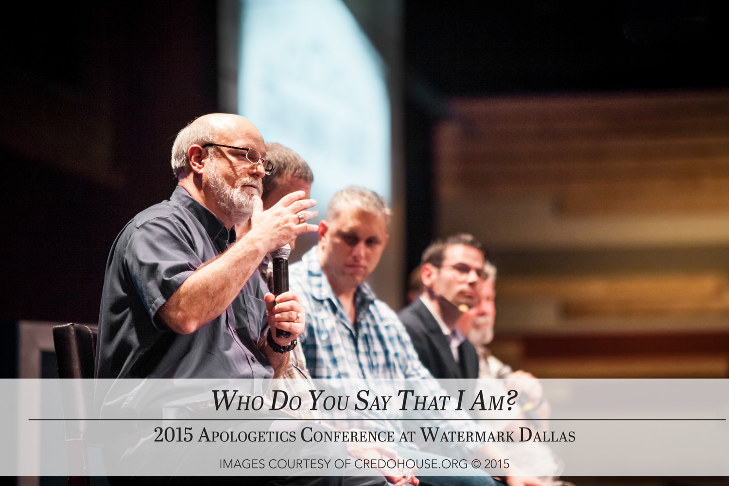 watermark-who-do-you-say-that-i-am-3448