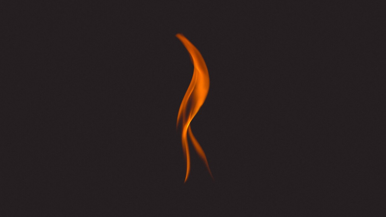 5 Primary Ways the Spirit Leads Us