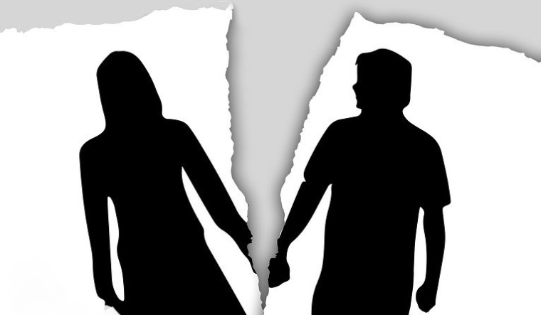 The Day I Accused My Wife of Infidelity (or The Danger of Modern-Day Prophecy)