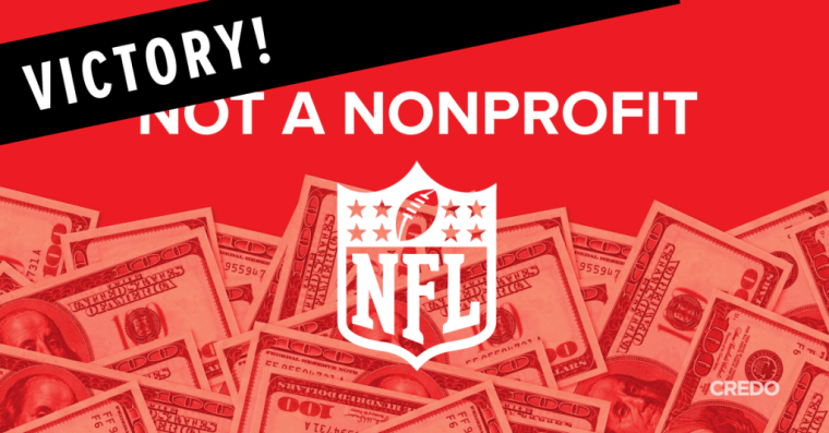 CREDO-NFL-gives-up-nonprofit-status_2