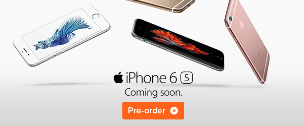 iPhone6s-preorder-blog-banner-599