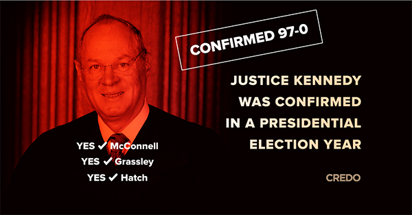 2016-supreme-court-nomination-graphic-Kennedy