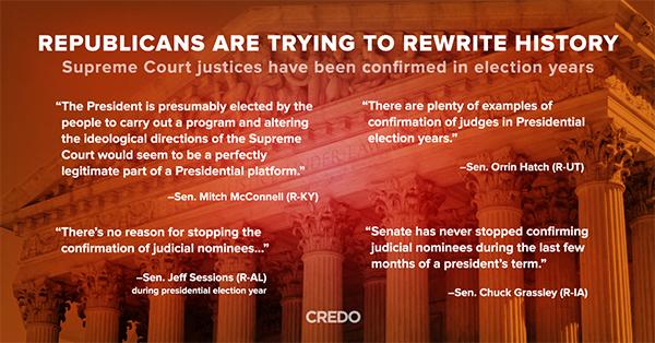 2016-supreme-court-nomination-graphic