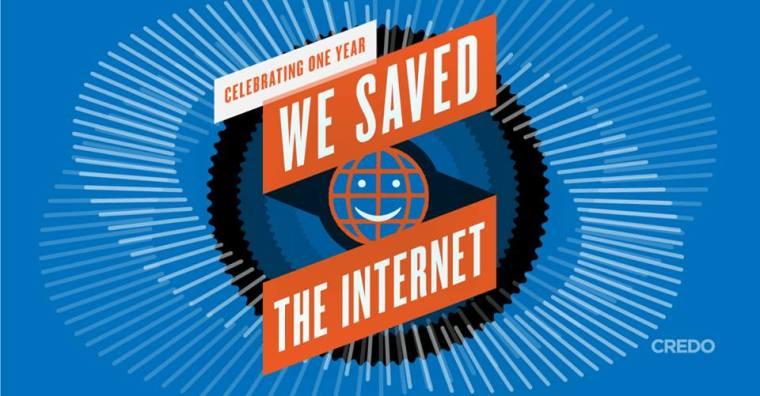 Net Neutrality Graphic