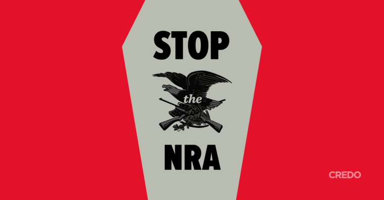 stop-nra-1200