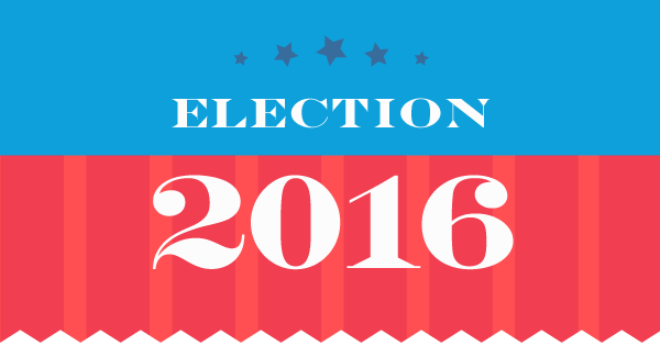 2016 elections graphic