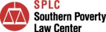 Southern Poverty Law Center organization logo