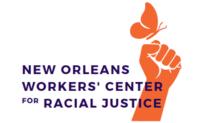 NOWCRJ logo
