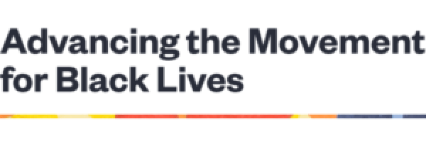 CREDO double donations: Advancing the Movement for Black Lives