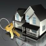 Процедура покупки квартиры в ипотеку на вторичном рынке