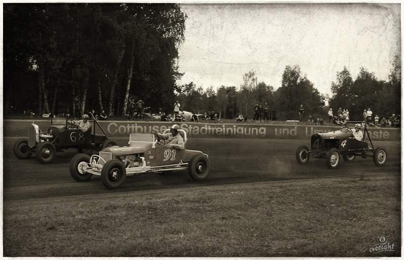 hindenberg-dirt-track-races-2012