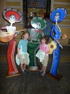 Mexico Day 6 013