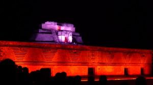 Mexico Day 9 113