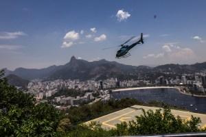 Day8-SugarloafHellicopterRio-12