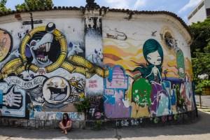 Street Art-16