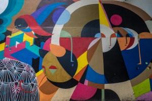 Street Art-24