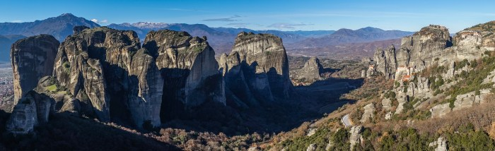 greece-day-3-4-meteora-and-delphi-9
