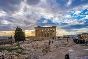 day-5-classic-athens-18