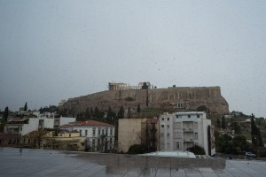 day-7-8-athens-museums-and-snow-15