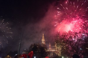 day-9-austria-new-years-eve-31