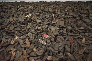 Day 3 Poland Auschwitz-11