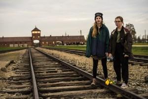 Day 3 Poland Auschwitz-20