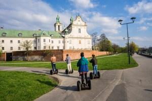 Day 4 Poland Wawel and Kazimirez-7