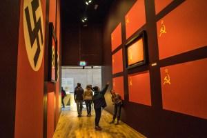 Day 5 Poland Gdansk Museums-14