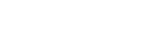 Creekside Controls
