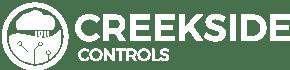 Creekside Controls
