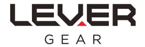 LeverGear