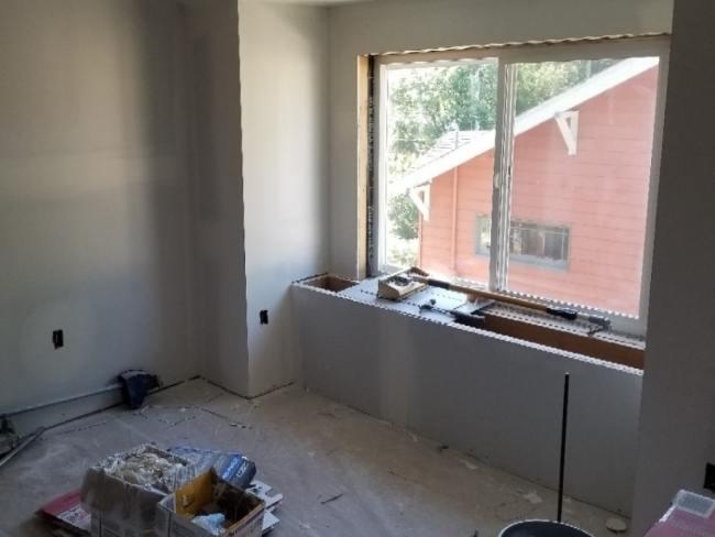 Should I build or buy