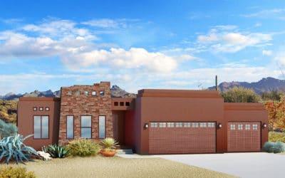 cambridge-SW home design