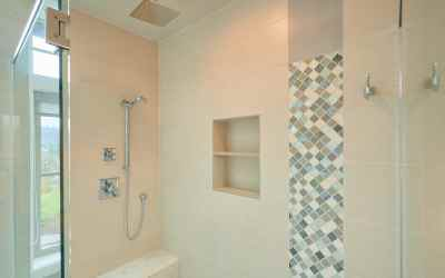 Bathroom Remodeling Ideas That Will Increase Your Property Value