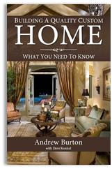 download creekside homes ebook