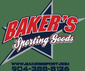 Baker Sports