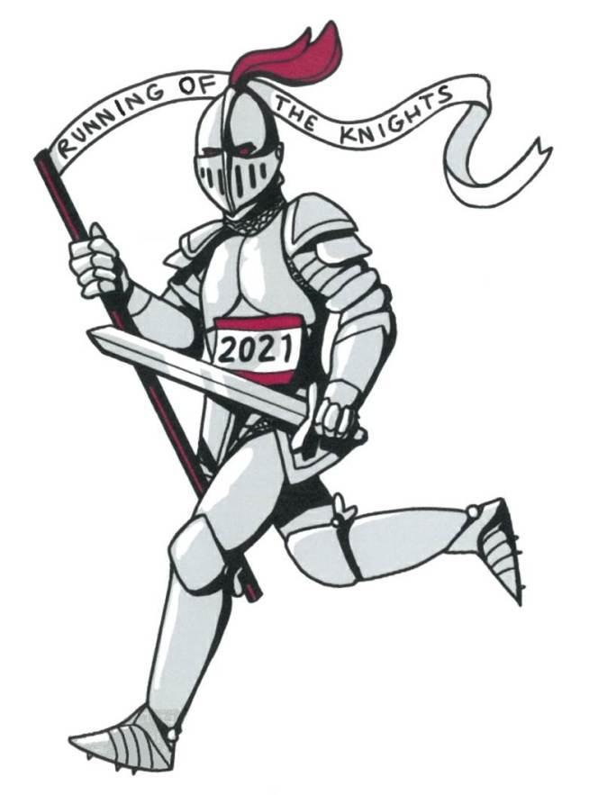 logo_rotk_2021