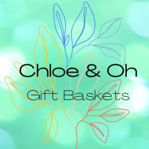 Chloe Gift Baskets