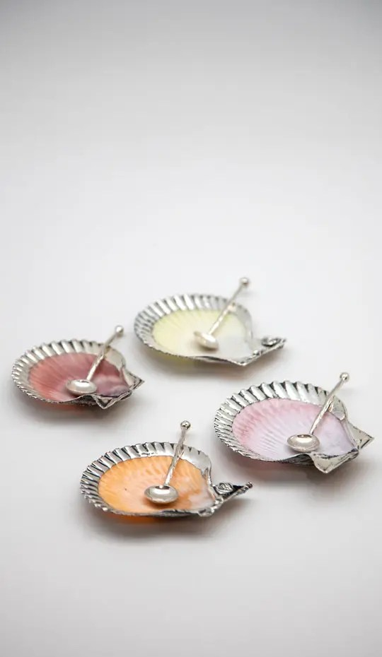 silvered-salt-cockles-with-sterling-spoon