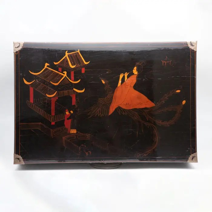 box-lacquer-chinese