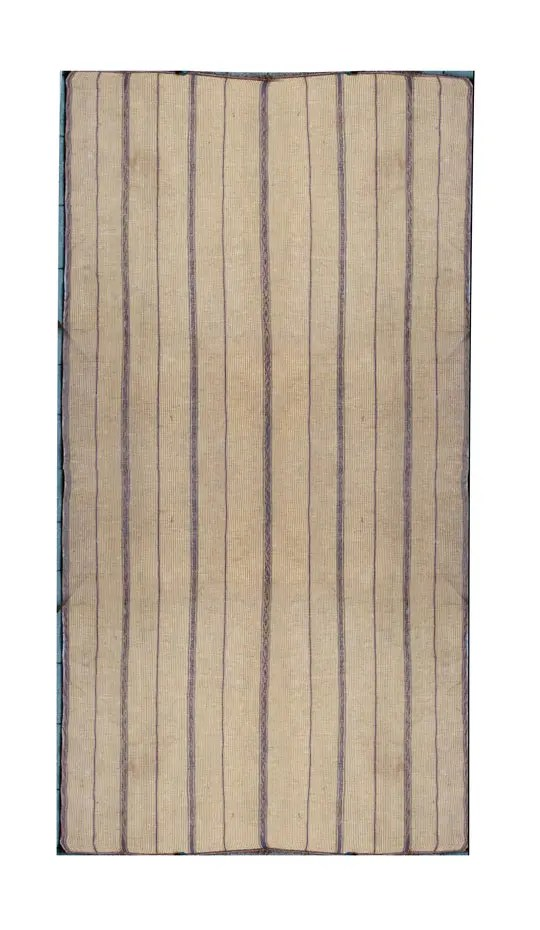 Tuareg-rug-big-stripes