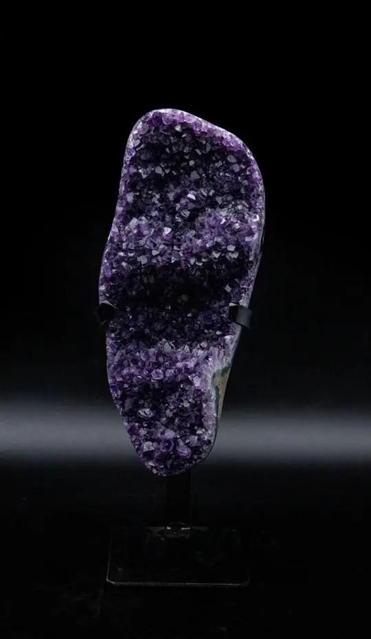amethyst-purple-druzy-geode