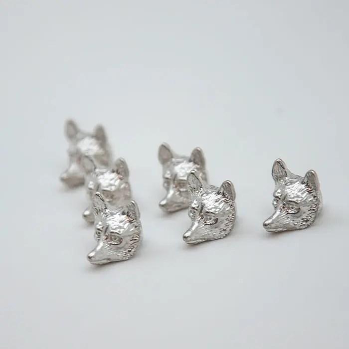 fox-head-placecard-holders